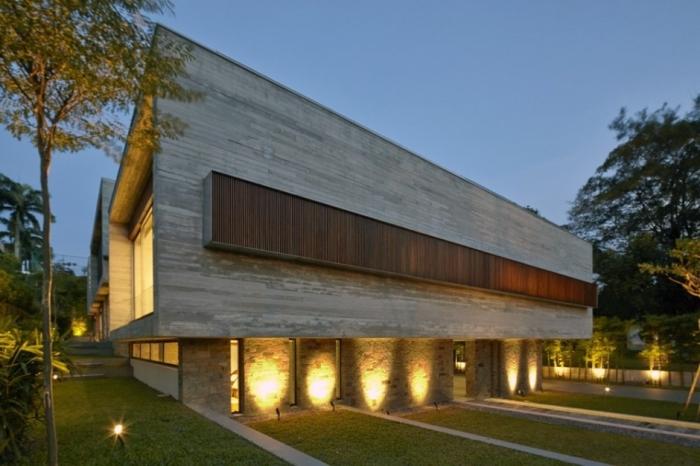 Casa JKC2-Singapur-2-arquitectura-domusxl