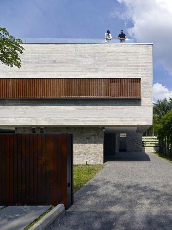 Casa JKC2-Singapur-3-arquitectura-domusxl