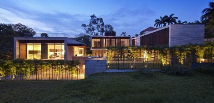 Casa JKC2-Singapur-4-arquitectura-domusxl