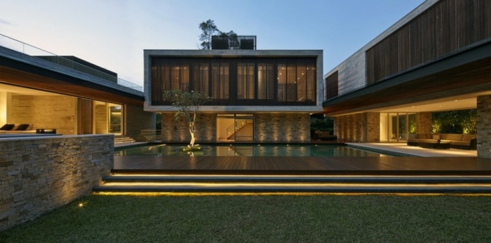 Casa JKC2-Singapur-5-arquitectura-domusxl