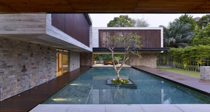 Casa JKC2-Singapur-6-arquitectura-domusxl