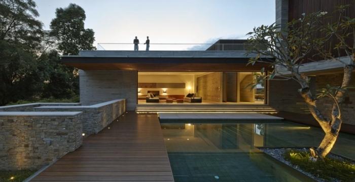 Casa JKC2-Singapur-7-arquitectura-domusxl