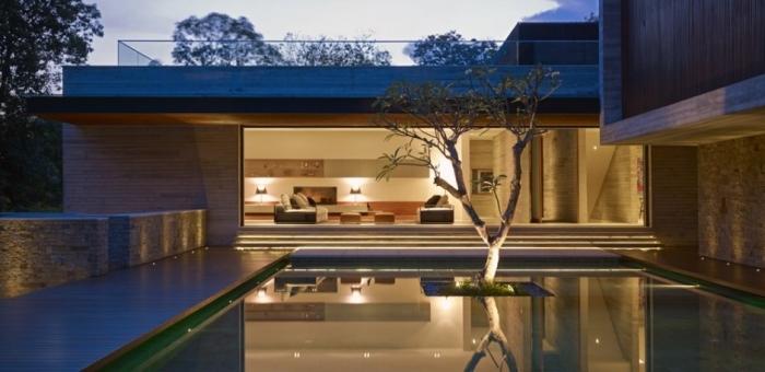 Casa JKC2-Singapur-8-arquitectura-domusxl