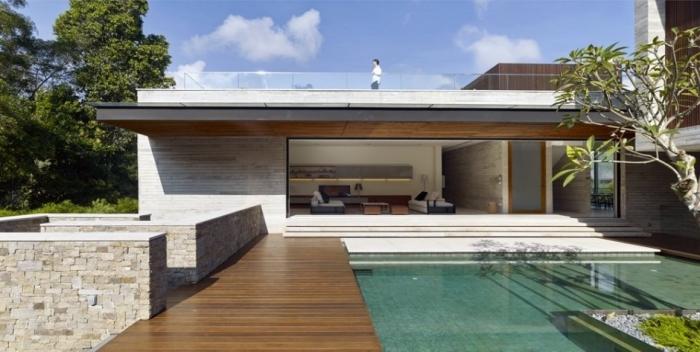 Casa JKC2-Singapur-9-arquitectura-domusxl