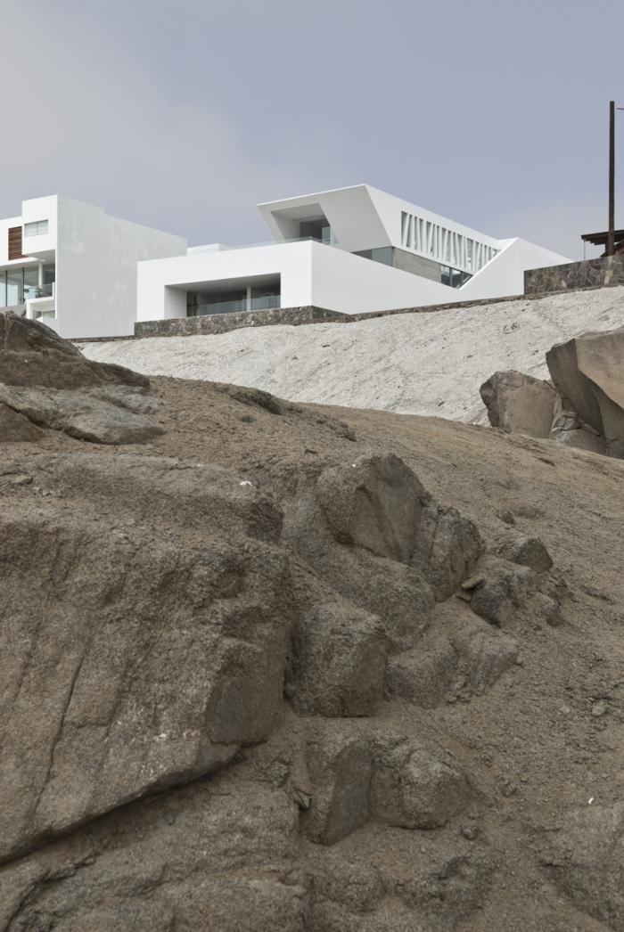 Casa Playa El Gol-Perú-3-arquitectura-domusxl