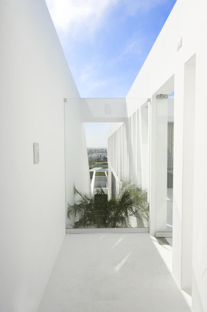 Casa Playa El Golf-Perú-10-arquitectura-domusxl