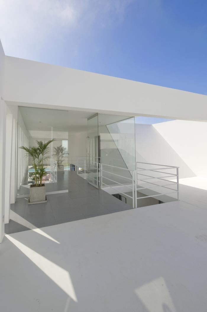 Casa Playa El Golf-Perú-11-arquitectura-domusxl