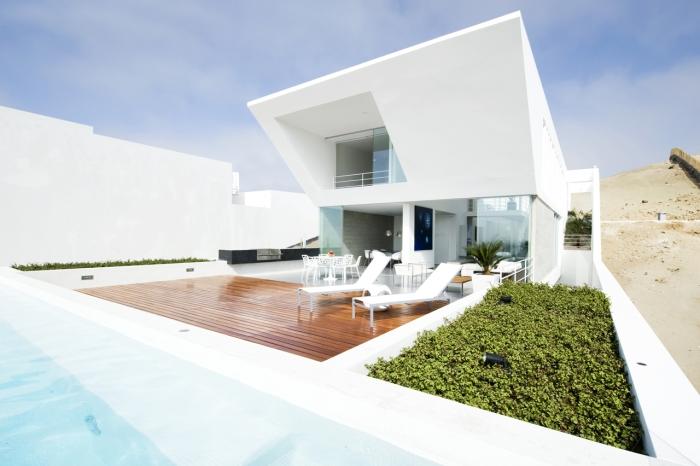 Casa Playa El Golf-Perú-12-arquitectura-domusxl