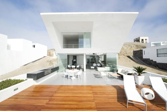 Casa Playa El Golf-Perú-13-arquitectura-domusxl