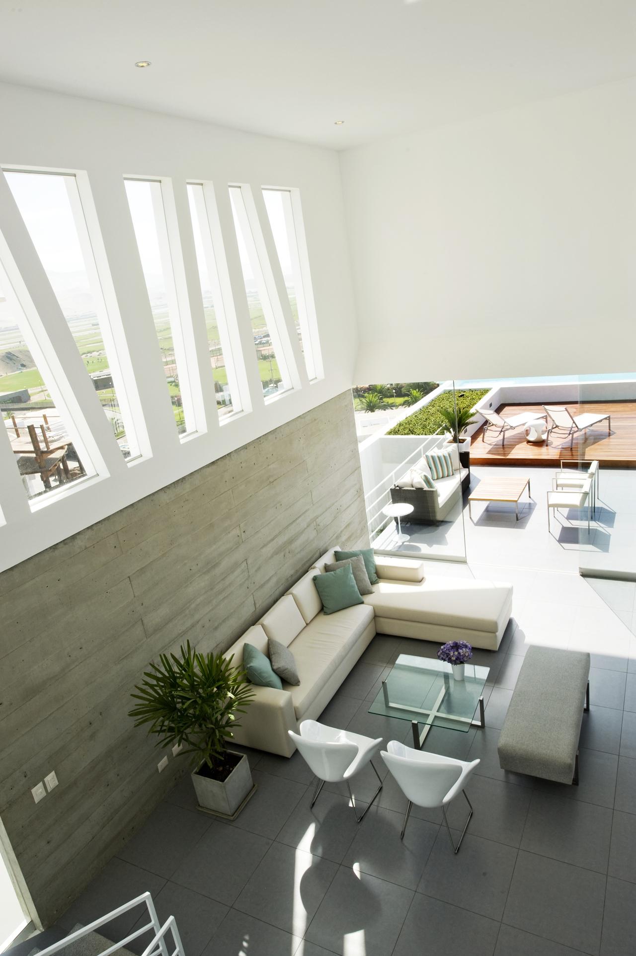 Casa Playa El Golf-Perú-15-arquitectura-domusxl