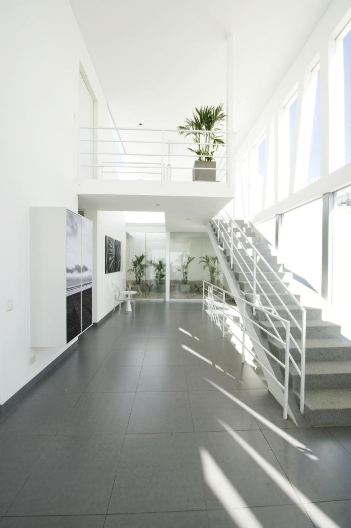 Casa Playa El Golf-Perú-16-arquitectura-domusxl