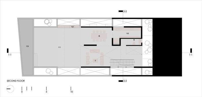 Casa Playa El Golf-Perú-18-arquitectura-domusxl