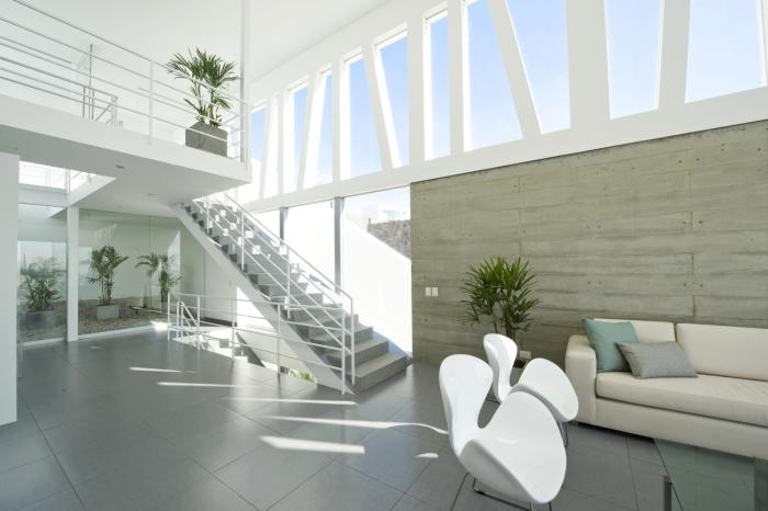 Casa Playa El Golf-Perú-19-arquitectura-domusxl