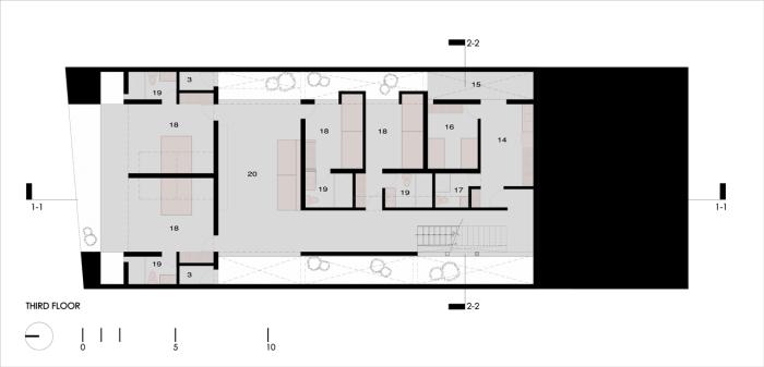 Casa Playa El Golf-Perú-20-arquitectura-domusxl