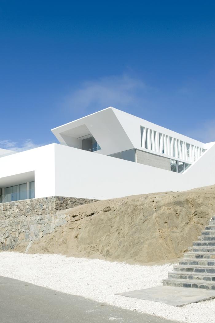Casa Playa El Golf-Perú-4-arquitectura-domusxl