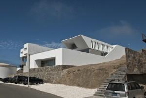 Casa Playa El Golf-Perú-5-arquitectura-domusxl