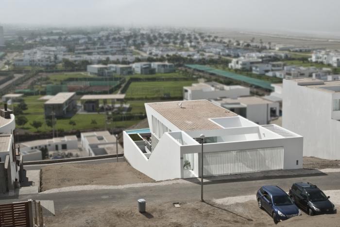 Casa Playa El Golf-Perú-6-arquitectura-domusxl