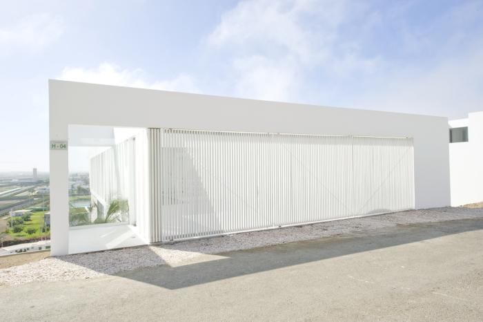Casa Playa El Golf-Perú-9-arquitectura-domusxl