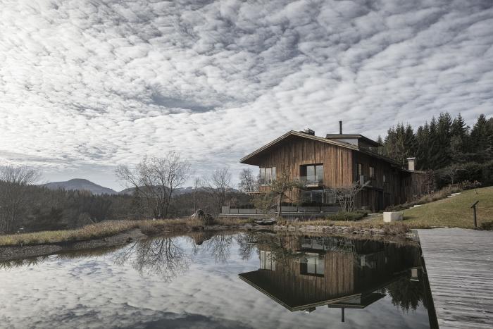 Casa Wiesenhof-Austria-1-arquitectura-domusxl