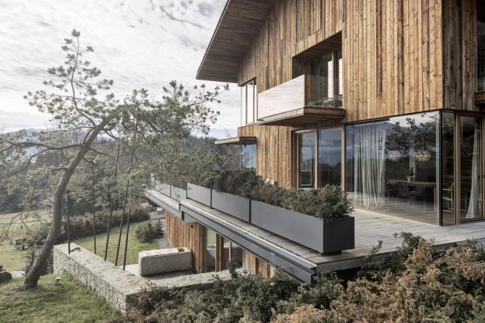 Casa Wiesenhof-Austria-11-arquitectura-domusxl