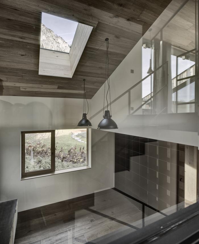 Casa Wiesenhof-Austria-13-arquitectura-domusxl