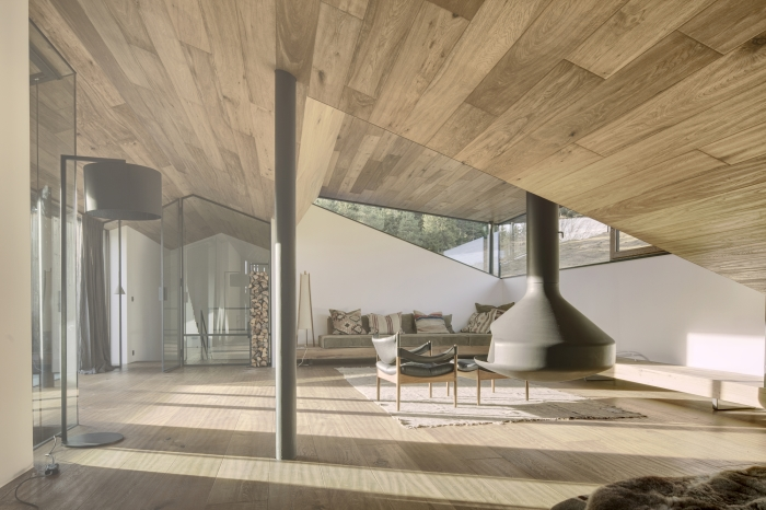 Casa Wiesenhof-Austria-14-arquitectura-domusxl