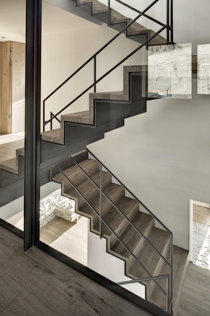Casa Wiesenhof-Austria-15-arquitectura-domusxl