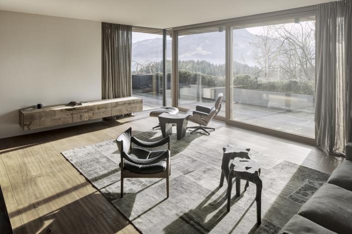Casa Wiesenhof-Austria-2-arquitectura-domusxl