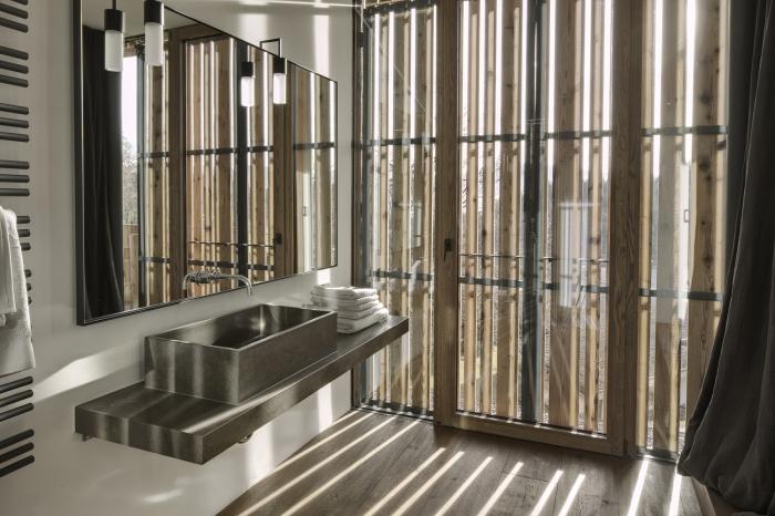 Casa Wiesenhof-Austria-3-arquitectura-domusxl