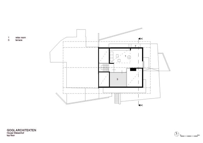 Casa Wiesenhof-Austria-4-arquitectura-domusxl