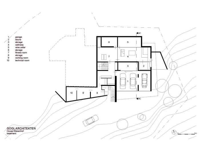 Casa Wiesenhof-Austria-5-arquitectura-domusxl
