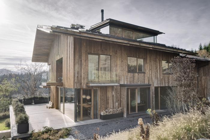 Casa Wiesenhof-Austria-6-arquitectura-domusxl