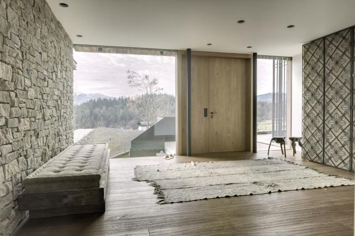 Casa Wiesenhof-Austria-7-arquitectura-domusxl