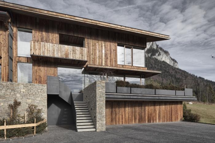 Casa Wiesenhof-Austria-9-arquitectura-domusxl