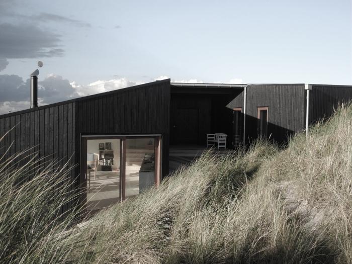 Casa de vacaciones en Henne-Dinamarca-5-arquitectura-domusxl