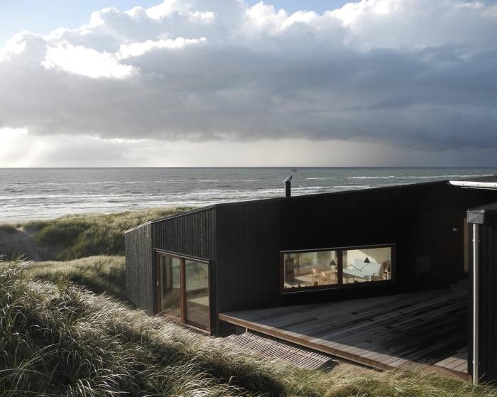 Casa de vacaciones en Henne-Dinamarca-6-arquitectura-domusxl