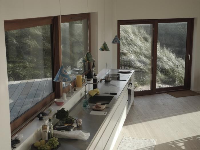 Casa de vacaciones en Henne-Dinamarca-7-arquitectura-domusxl