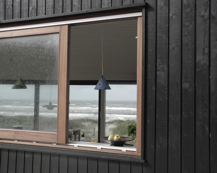 Casa de vacaciones en Henne-Dinamarca-8-arquitectura-domusxl