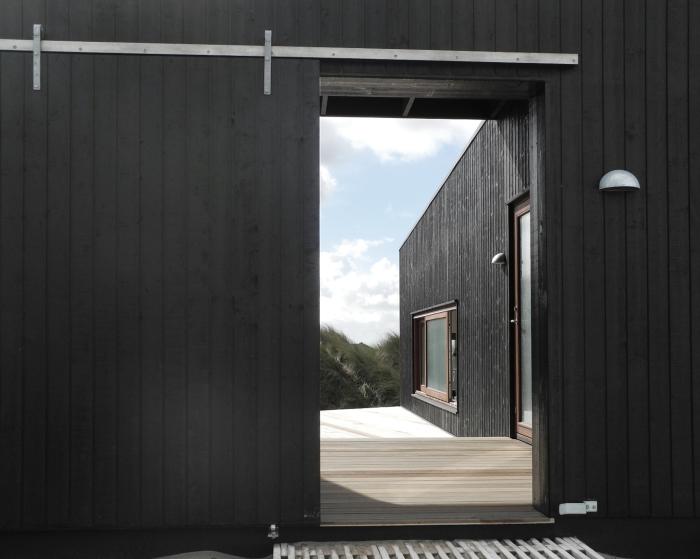Casa de vacaciones en Henne-Dinamarca-9-arquitectura-domusxl