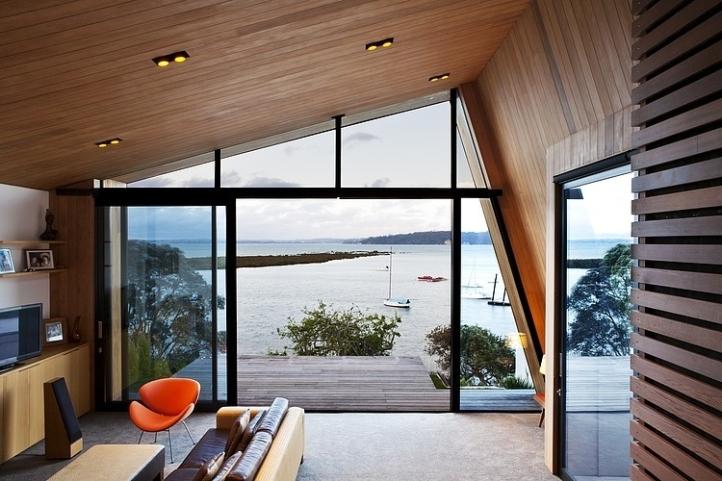 Casa en Auckland-Nueva Zelanda-1-arquitectura-domusxl