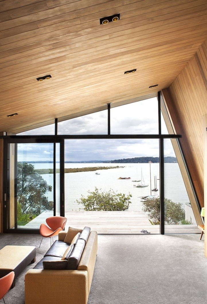 Casa en Auckland-Nueva Zelanda-10-arquitectura-domusxl