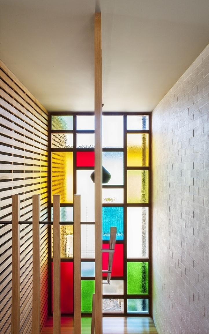 Casa en Auckland-Nueva Zelanda-11-arquitectura-domusxl