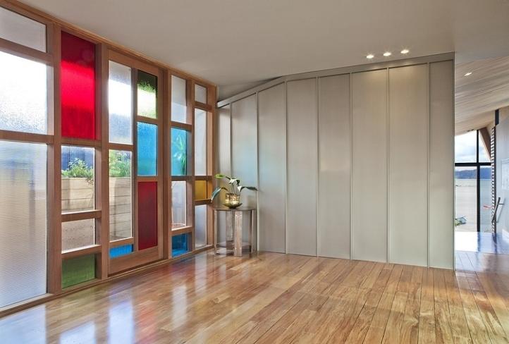 Casa en Auckland-Nueva Zelanda-12-arquitectura-domusxl