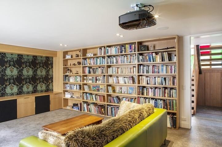Casa en Auckland-Nueva Zelanda-13-arquitectura-domusxl