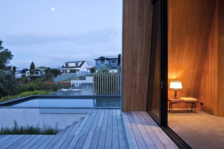Casa en Auckland-Nueva Zelanda-16-arquitectura-domusxl