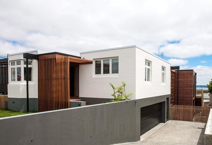Casa en Auckland-Nueva Zelanda-17-arquitectura-domusxl