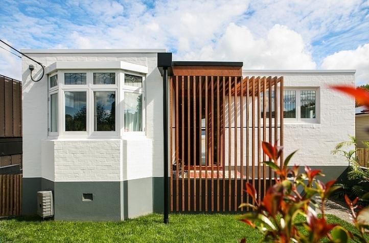 Casa en Auckland-Nueva Zelanda-18-arquitectura-domusxl