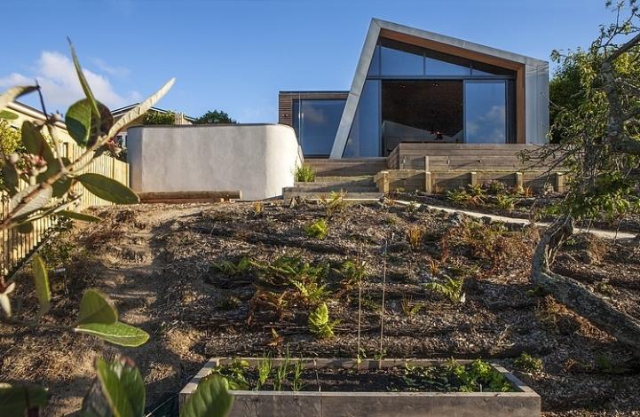 Casa en Auckland-Nueva Zelanda-2-arquitectura-domusxl