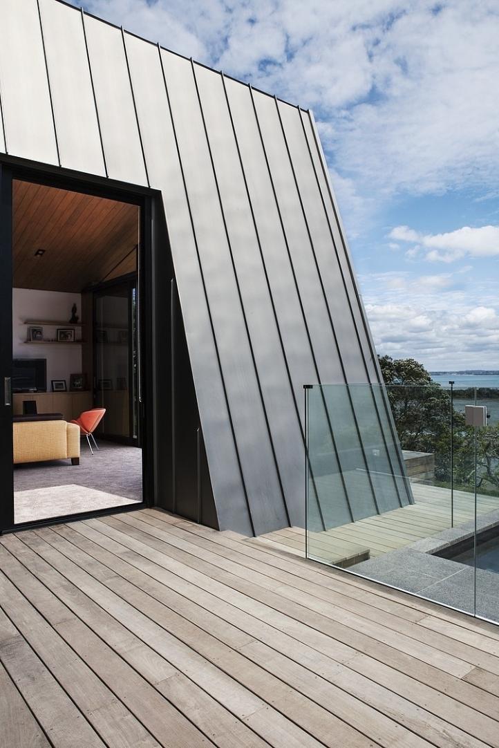 Casa en Auckland-Nueva Zelanda-3-arquitectura-domusxl