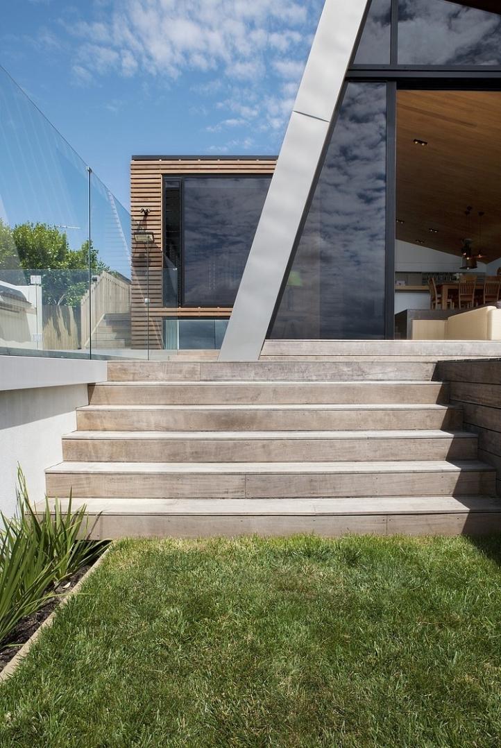Casa en Auckland-Nueva Zelanda-4-arquitectura-domusxl